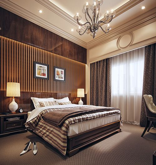 3d interior design for bedroom , bedroom interior , bedroom decoration, master bedroom interior , Affordable price bedroom interior decoration