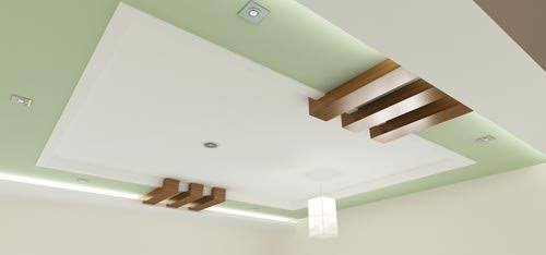 False ceiling design,false ceiling, bedroom ceiling design,