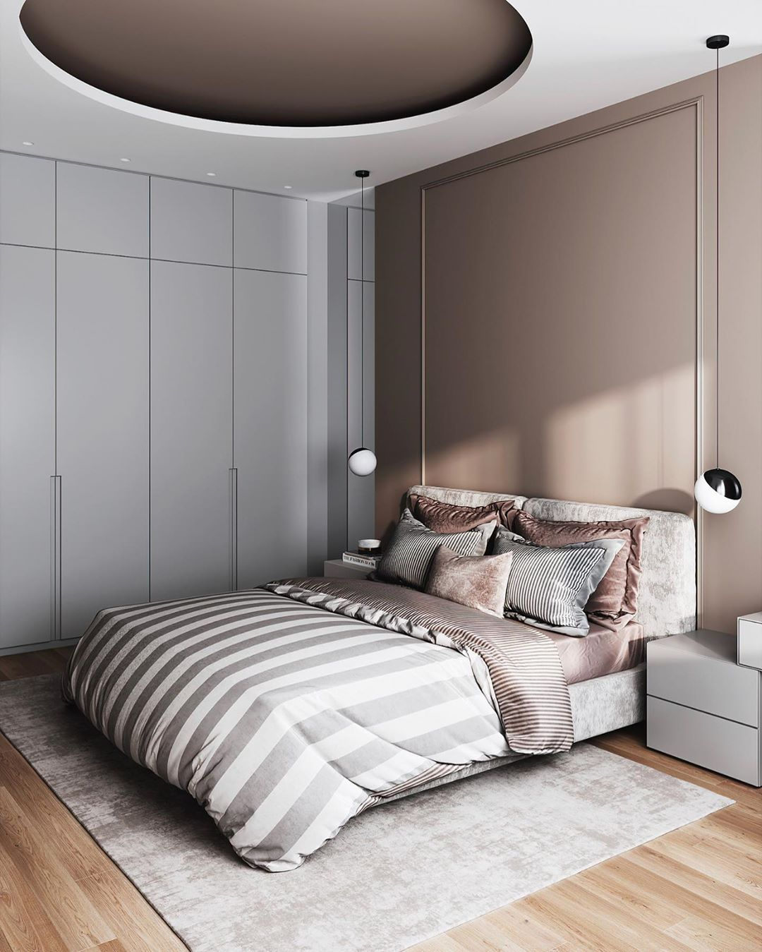 bedroom interior Decoration , best Quality bedroom decoration , bedroom design, bedroom interior , bedroom interior ideas