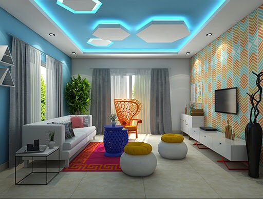 ceiling design for  growing room, drywall gypsum bod false ceiling , false ceiling , roof ceiling design , gypsum bod false ceiling design , heat prove false ceiling design,