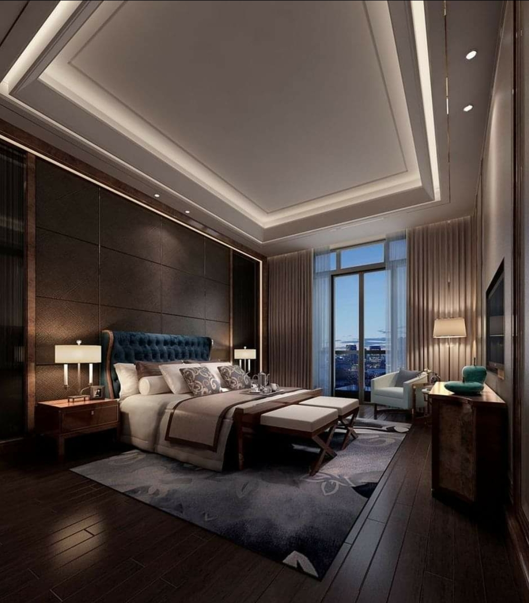 Home bedroom interior decoration,home bedroom interior design, modern bedroom interior design, ceiling design for bedroom