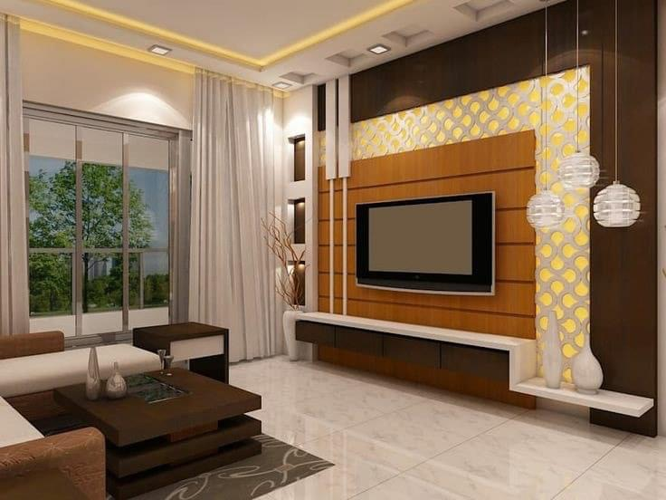 home decoration ,  droing room interior design, Living room interior design