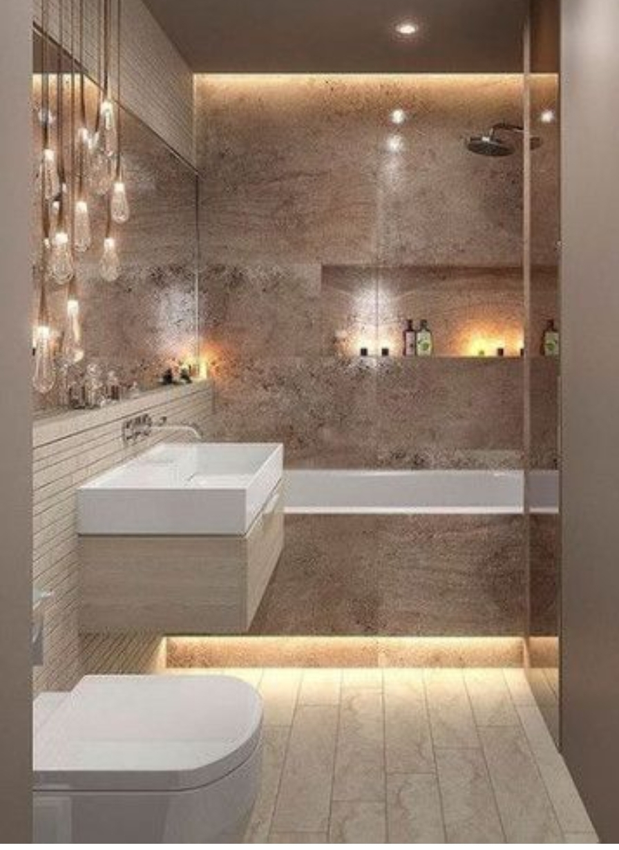 Bedroom interior, washroom design, bathroom design,modern toilet design,