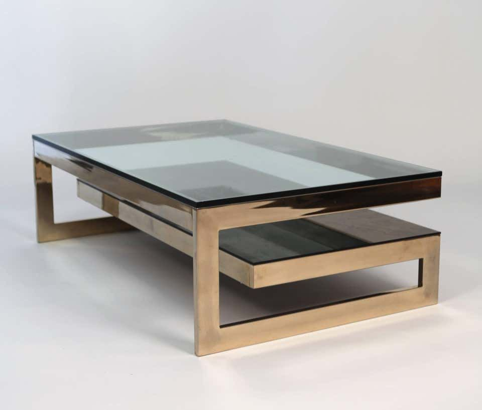 tee table for living room , daining room table , sober table