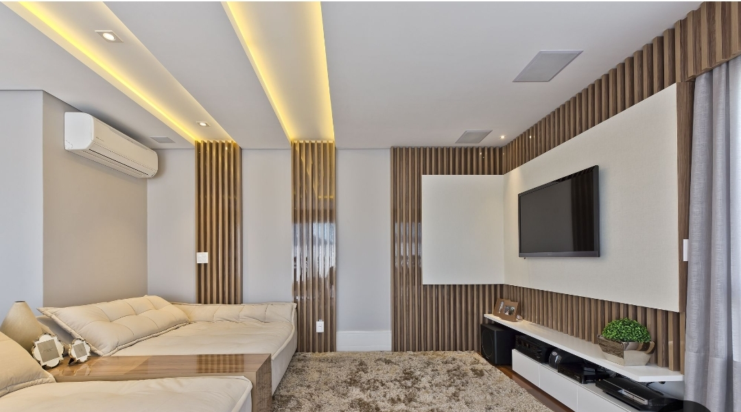 Bedroom interior design,ceiling design for bedroom, bedroom design