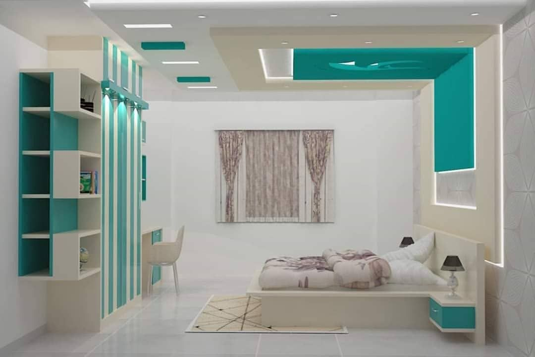 bedroom interior design, bedroom design , bedroom ceiling design , home decoration