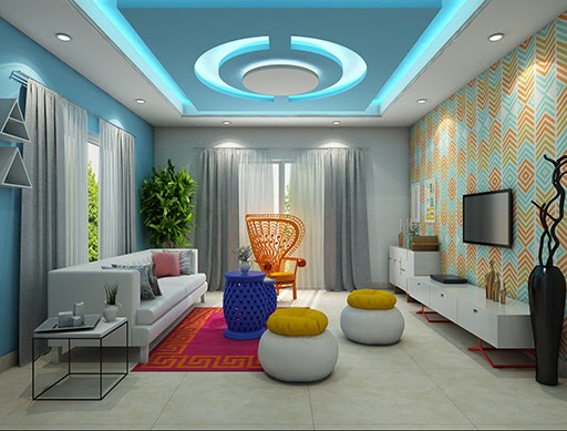 living room 12.4/18.5 room size ceiling design,drywall gypsum bod false ceiling , false ceiling , roof ceiling design , gypsum bod false ceiling design , heat prove false ceiling design,
