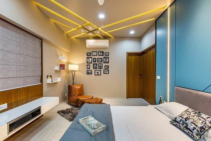 bedroom interior, master bedroom interior,  modern interior decoration, Affordable price interior , interior for bedroom , bedroom ceiling design,