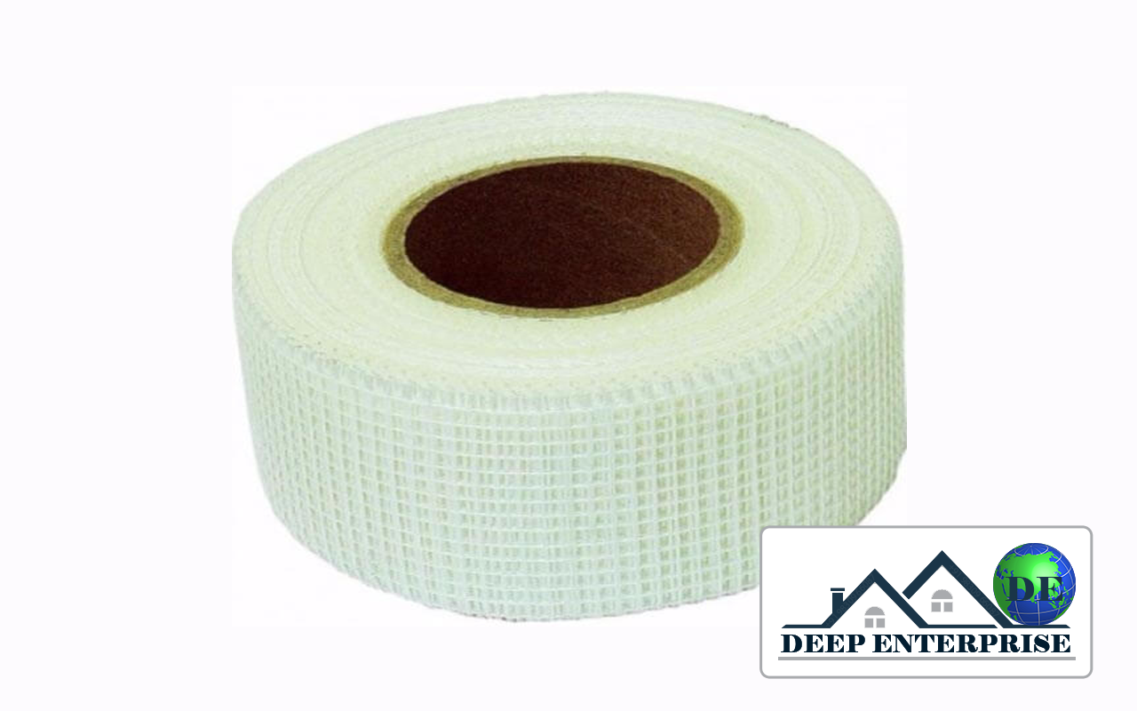 joint tape for gypsum board, joint tape,