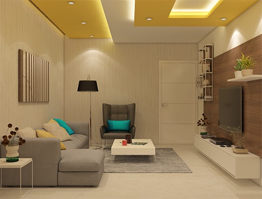 home interior design, home interior ideas , home decoration ,