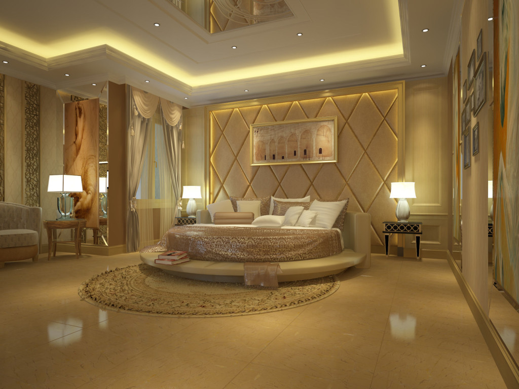 Home interior ides, home design, home interior, false ceiling,
