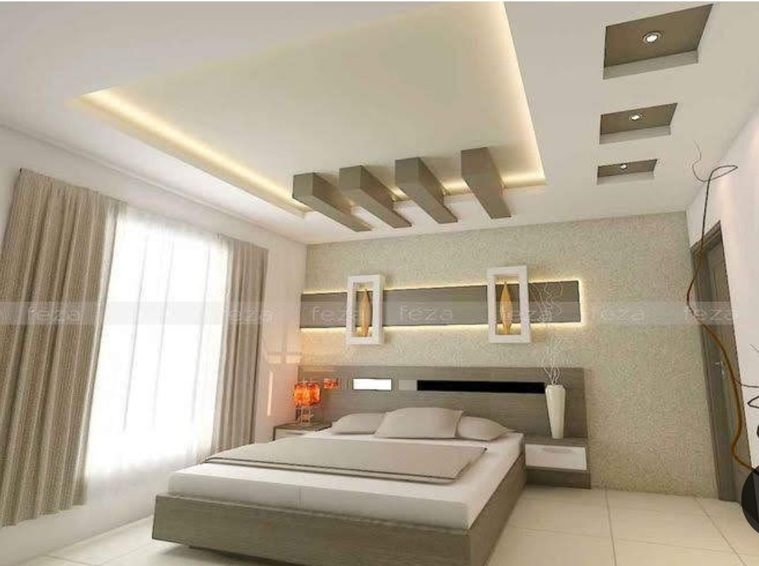 Gypsum Cornice & Mouldings, Deep Enter prise,
