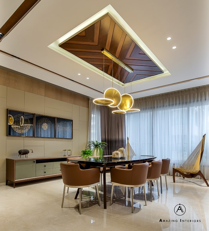 Drawing come dining room interior,Dining room interior design,Dining room ceiling design